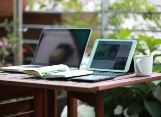 jaki kupić laptop