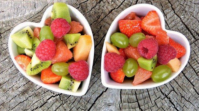 owoce