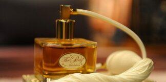 Koleżanko czy chcesz pachnieć jak najlepiej ubrana kobieta świata